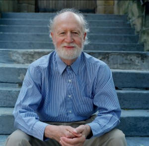 Mose Allison Photo for main interview page
